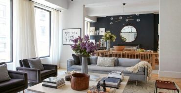 Amie Weitzman - Dining and Living Room Inspirations and Ideas amie weitzman Amie Weitzman – Dining and Living Room Inspirations and Ideas Amie Weitzman Dining and Living Room Inspirations and Ideas 5 1 370x190