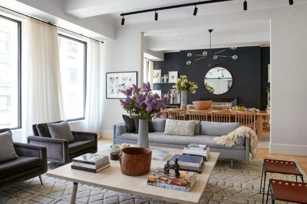 Amie Weitzman - Dining and Living Room Inspirations and Ideas amie weitzman Amie Weitzman – Dining and Living Room Inspirations and Ideas Amie Weitzman Dining and Living Room Inspirations and Ideas 5 1  Dining and Living Room Amie Weitzman Dining and Living Room Inspirations and Ideas 5 1