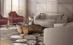 Autumn Interior Design Trends 2020 - Living and Dining Rooms autumn interior design trends 2020 Autumn Interior Design Trends 2020 – Living and Dining Rooms Autumn Interior Design Trends Living and Dining Rooms 2 1 240x150