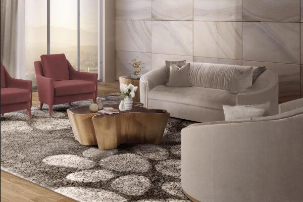 Autumn Interior Design Trends 2020 - Living and Dining Rooms autumn interior design trends 2020 Autumn Interior Design Trends 2020 – Living and Dining Rooms Autumn Interior Design Trends Living and Dining Rooms 2 1