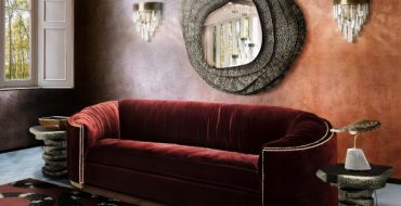 Modern Contemporary and Eclectic Design for Dining and Living Rooms modern contemporary Modern Contemporary and Eclectic Design for Dining and Living Rooms Modern Contemporary and Eclectic Design for Dining and Living Rooms 370x190