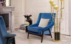pantone spring summer 2021 Pantone Spring Summer 2021 Dining and Living Room Colour Trends Pantone Spring Summer 2021 Dining and Living Room Colour Trends 240x150