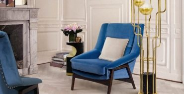 pantone spring summer 2021 Pantone Spring Summer 2021 Dining and Living Room Colour Trends Pantone Spring Summer 2021 Dining and Living Room Colour Trends 370x190