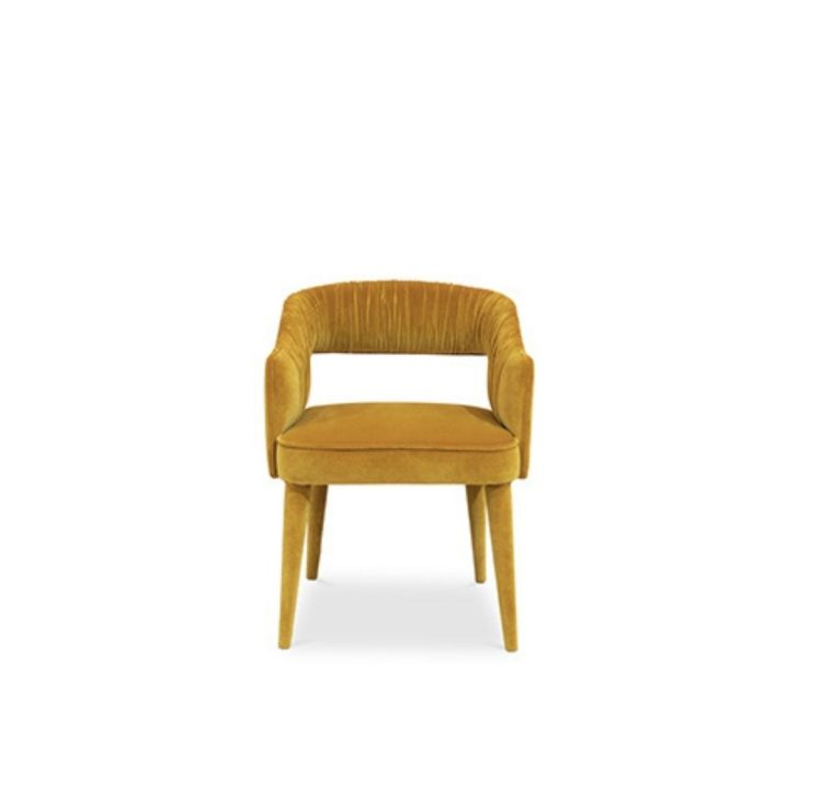 STOLA Dining Chair - Classic Sophistication with Modern Simplicity stola dining chair STOLA Dining Chair – Classic Sophistication with Modern Simplicity STOLA Dining Chair Classic Sophistication with Modern Simplicity 2