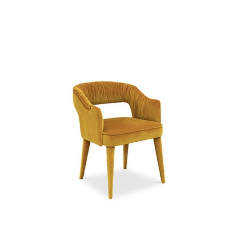 STOLA Dining Chair - Classic Sophistication with Modern Simplicity stola dining chair STOLA Dining Chair – Classic Sophistication with Modern Simplicity STOLA Dining Chair Classic Sophistication with Modern Simplicity 3