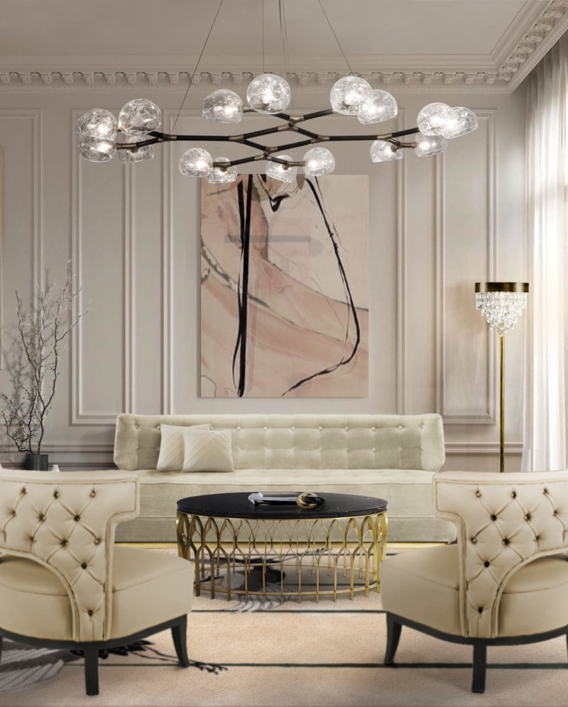 Lighting Inspiration for Both Dining and Living Room lighting inspiration Lighting Inspiration for Both Dining and Living Room Lighting Inspiration for Both Dining and Living Room 2