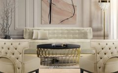 Lighting Inspiration for Both Dining and Living Room lighting inspiration Lighting Inspiration for Both Dining and Living Room Lighting Inspiration for Both Dining and Living Room 240x150