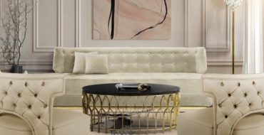 Lighting Inspiration for Both Dining and Living Room lighting inspiration Lighting Inspiration for Both Dining and Living Room Lighting Inspiration for Both Dining and Living Room 370x190