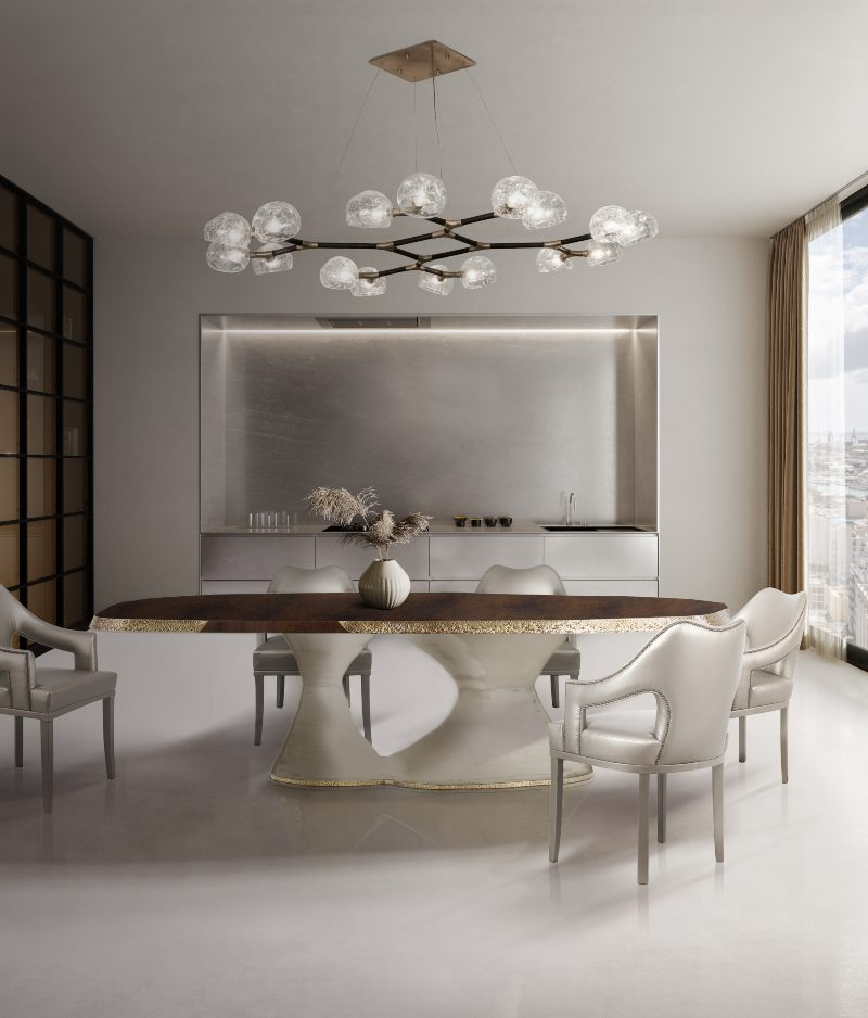 Modern Contemporary Design - Clean, Sleek Dining and Living Rooms modern contemporary Modern Contemporary Design – Clean, Sleek Dining and Living Rooms Modern Contemporary Design Clean Sleek Dining and Living Rooms 6