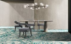 Modern Rug Designs for Dining and Living Rooms modern rug Modern Rug Designs for Dining and Living Rooms Modern Rug Designs for Dining and Living Rooms 240x150