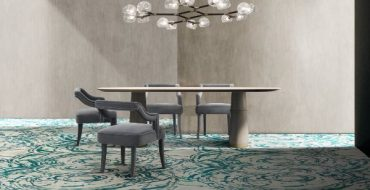 Modern Rug Designs for Dining and Living Rooms modern rug Modern Rug Designs for Dining and Living Rooms Modern Rug Designs for Dining and Living Rooms 370x190