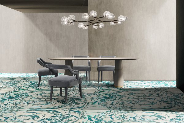Modern Rug Designs for Dining and Living Rooms modern rug Modern Rug Designs for Dining and Living Rooms Modern Rug Designs for Dining and Living Rooms  Dining and Living Room Modern Rug Designs for Dining and Living Rooms