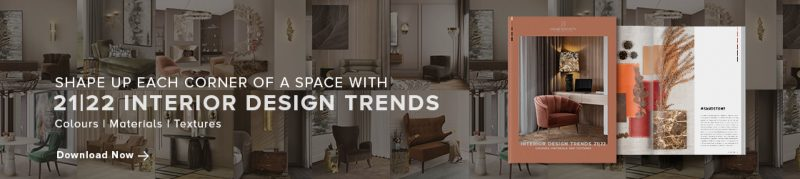 how to make a small dining room look bigger How to Make a Small Dining Room look Bigger book design trends artigo 800