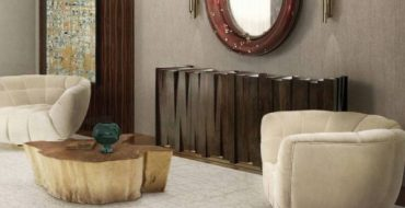 25 Sideboards to Elevate Your Dining and Living Room Design sideboards 25 Sideboards to Elevate Your Dining and Living Room Design 25 Sideboards to Elevate Your Dining and Living Room Design 370x190