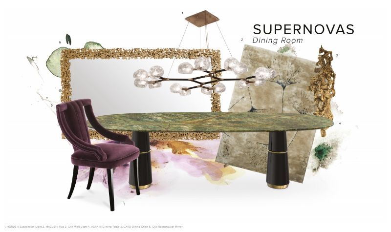 The Supernova Dining Room - A New Path for Interior Decor the supernova dining room The Supernova Dining Room – A New Path for Interior Decor The Supernova Dining Room A New Path for Interior Decor 2