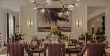 The Supernova Dining Room - A New Path for Interior Decor the supernova dining room The Supernova Dining Room – A New Path for Interior Decor The Supernova Dining Room A New Path for Interior Decor 370x190