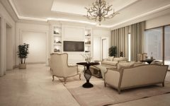 asd architects Modern Dining and Living Room Ideas by ASD Architects 1 ASD Architects 2 240x150
