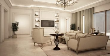 asd architects Modern Dining and Living Room Ideas by ASD Architects 1 ASD Architects 2 370x190
