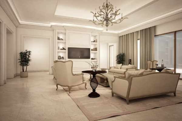 asd architects Modern Dining and Living Room Ideas by ASD Architects 1 ASD Architects 2
