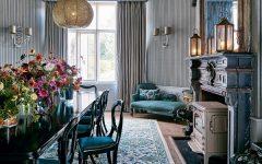 henri fitzwilliam-lay Henri Fitzwilliam-Lay, Best Modern Dining and Living Room Ideas Henri Fitzwilliam Lay London 240x150